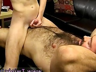 Anal Facials Fuck Hairy Kiss Pornstar Rimming