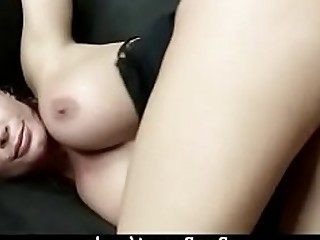18-21 Big Tits Boobs Boss Bus Busty Hidden Cam Office