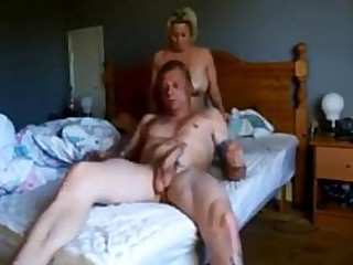 Amateur Blonde Close Up Couple Curvy Doggy Style Hidden Cam Homemade
