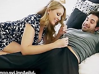 Ass Big Tits Blonde Blowjob Boobs Big Cock Cougar Doggy Style