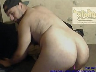 Amateur Anal Daddy BBW Fetish Fuck Hairy Nasty