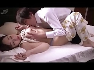 Ass Fuck Homemade Japanese Juicy Mammy Massage Masturbation