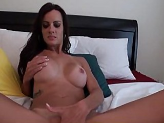 Big Tits Blowjob Big Cock Doggy Style Fuck Hardcore Horny Hot