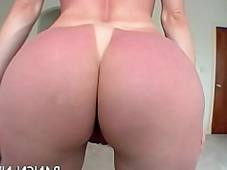 Blowjob Chick Fuck Hardcore Hot Kitty Nude Pussy
