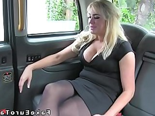Amateur Anal Big Tits Blowjob Bus Busty Dolly Fingering
