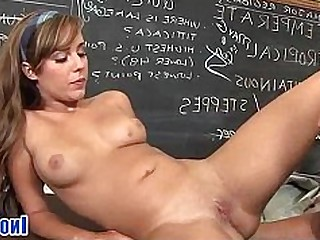 18-21 Amateur Ass Classroom Hardcore Innocent Really Schoolgirl