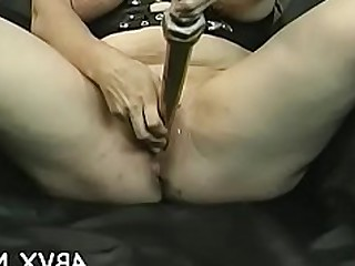 Amateur Ass Chick Couple Crazy Fetish Hardcore Homemade