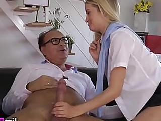 Amateur Blowjob Cumshot Fingering Hardcore HD Hot Masturbation