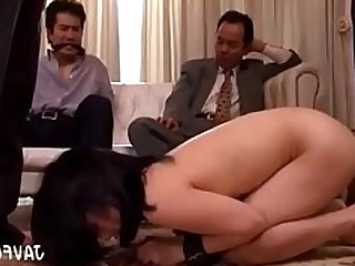 Boss Japanese Full Movie