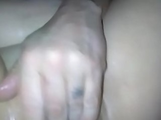 Amateur Black Exotic Fuck Interracial