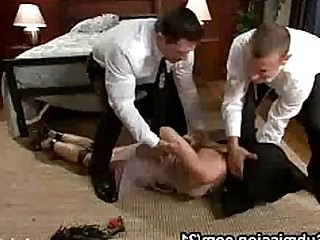 Anal Ass BDSM Boobs Brunette Deepthroat Domination Fetish