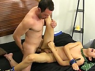 Anal Facials Fuck Hot Old and Young Slave Teen Toys