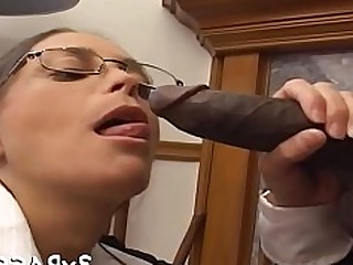 Amateur Blowjob Chick Big Cock Doggy Style Ebony Friends Fuck