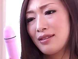 Big Tits Boobs Dolly Fingering Japanese Masturbation MILF