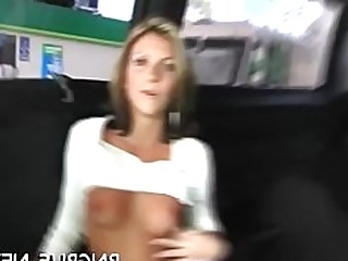 Amateur Ass Big Tits Blowjob Boobs Bus Busty Cheerleader